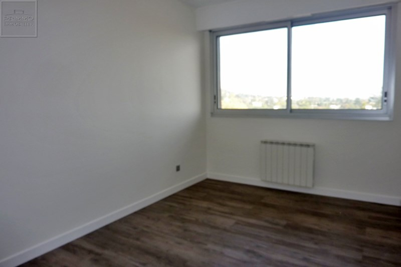 Location appartement Saint didier au mont d'or 1 370€ CC - Photo 11