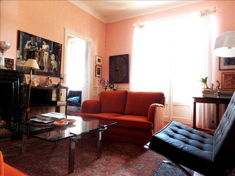 Vente de prestige maison / villa Toulon 1370000€ - Photo 7