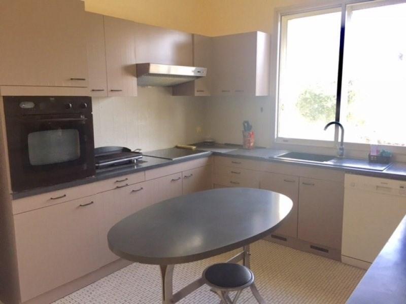 Vente de prestige maison / villa Les angles 795000€ - Photo 10