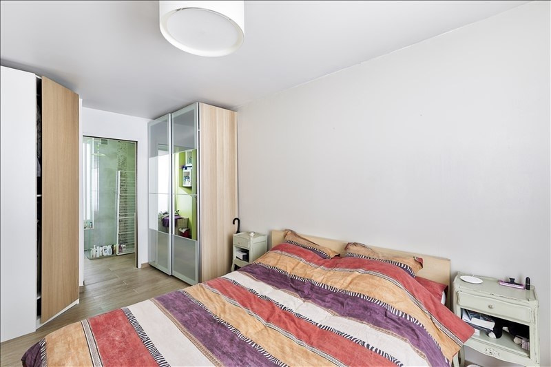 Sale apartment Paris 14ème 530 000€ - Picture 9