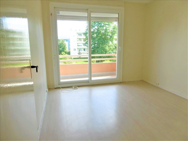 Sale apartment Saint-quentin 59 900€ - Picture 4