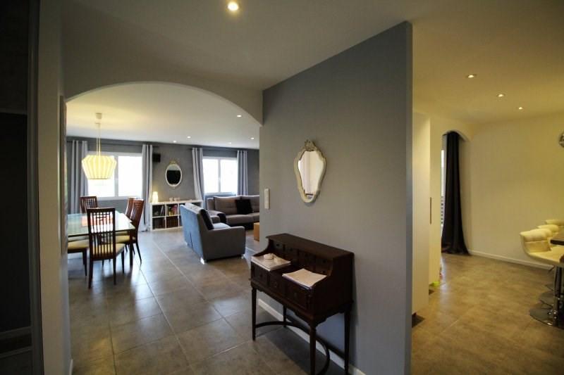 Vente maison / villa La salvetat belmontet 256000€ - Photo 3