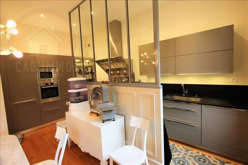 Vente de prestige maison / villa Bergerac 585200€ - Photo 4