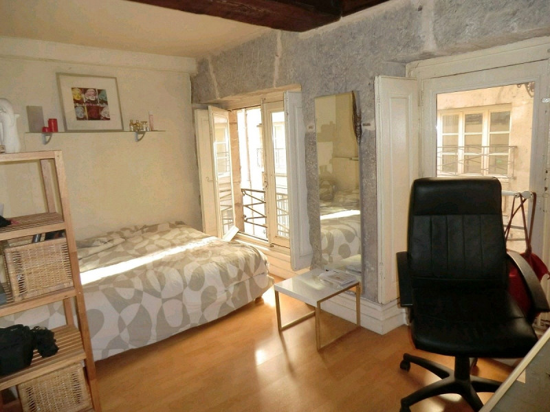 Location Appartement 3 pièces 61,79m² Lyon 1er