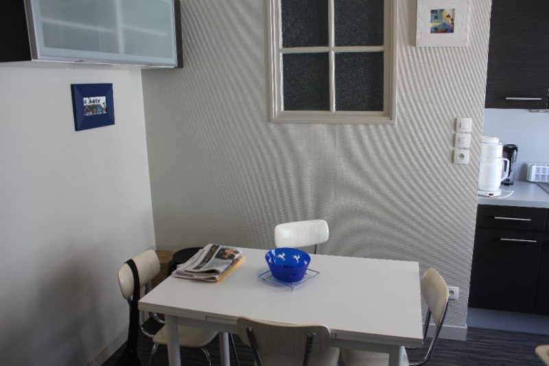 Vente appartement Le touquet paris plage 243 800€ - Photo 3