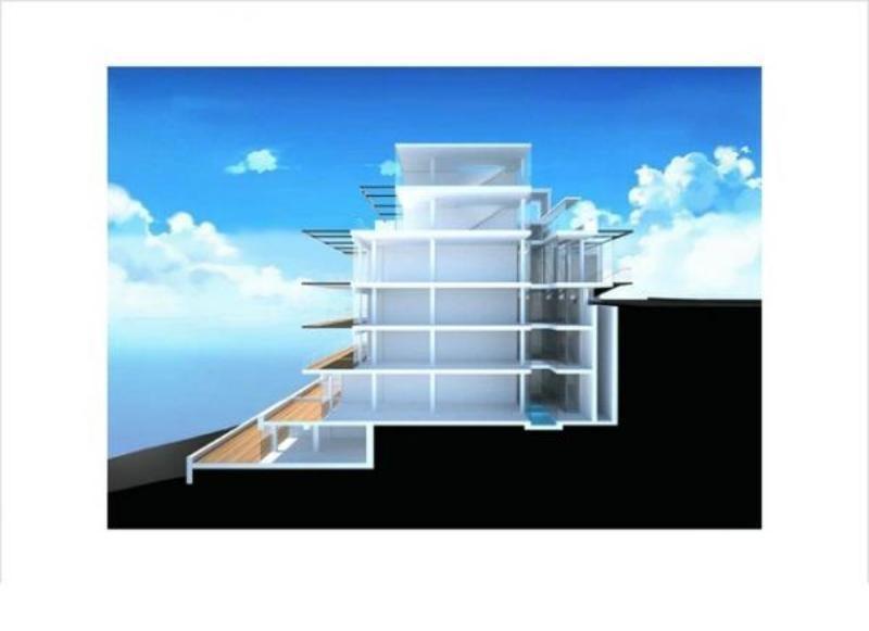 New home sale program Porto-vecchio  - Picture 3