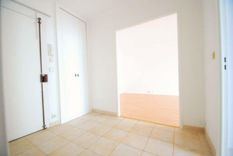 Sale apartment Bezons 262500€ - Picture 7