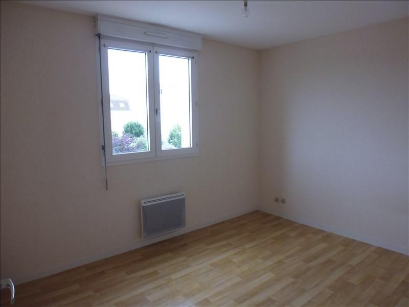 Venta  apartamento Poitiers 80000€ - Fotografía 5