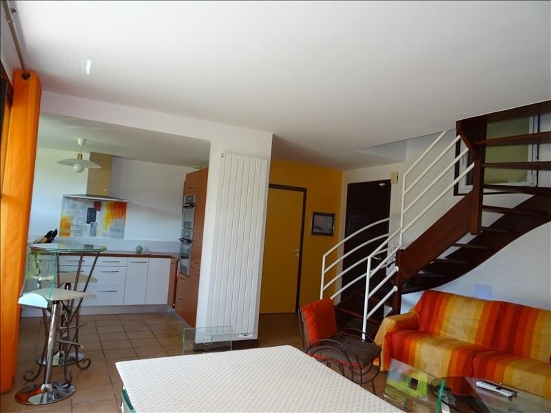 Sale house / villa St andre des eaux 177000€ - Picture 4