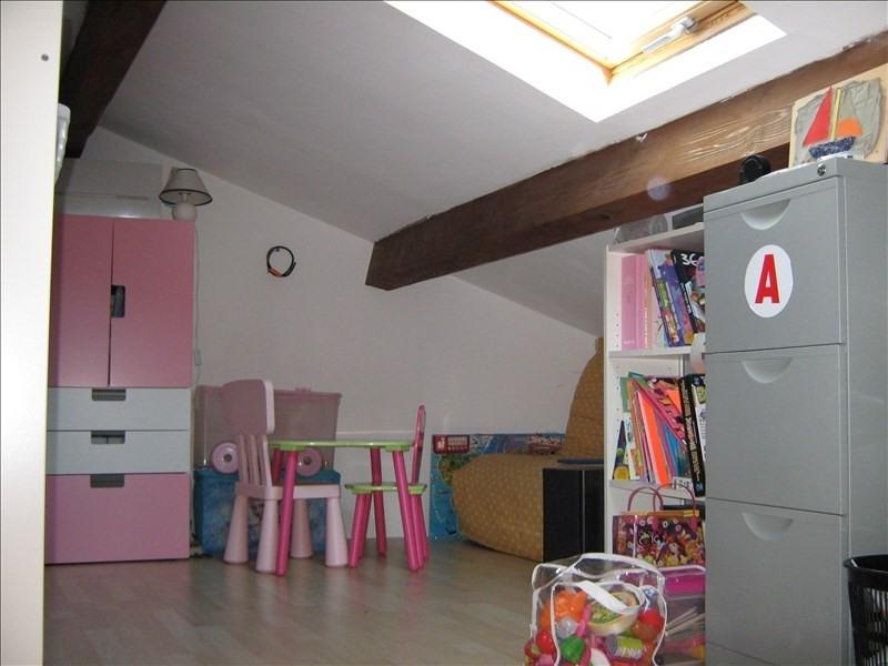 Sale house / villa Trets 184000€ - Picture 7