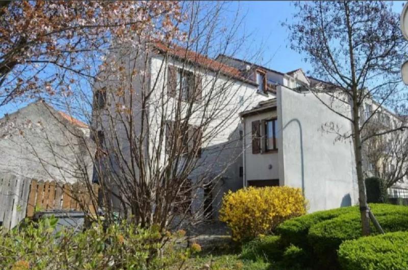 Vente immeuble Villiers-sur-marne 750000€ - Photo 1