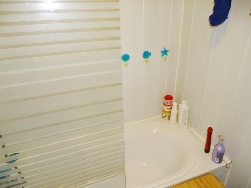Prodotto dell' investimento appartamento Bron 245000€ - Fotografia 10