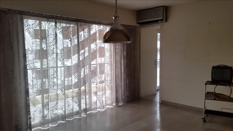 Vente appartement Juan les pins 295000€ - Photo 4
