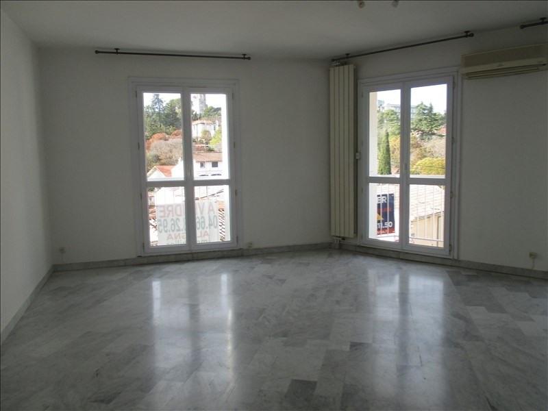 Venta  apartamento Nimes 199500€ - Fotografía 2