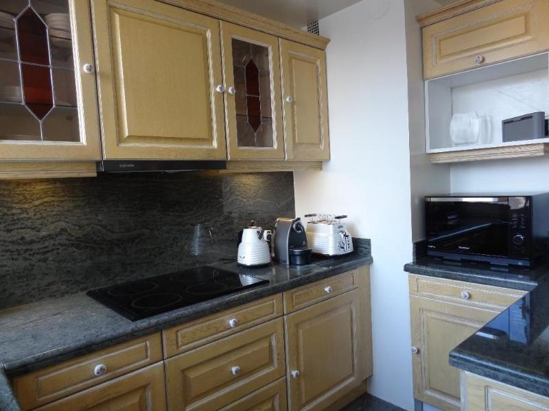 Location appartement Paris 8ème 1500€ CC - Photo 5