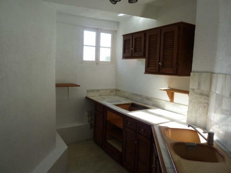 Vente appartement Montfort l amaury 199500€ - Photo 6