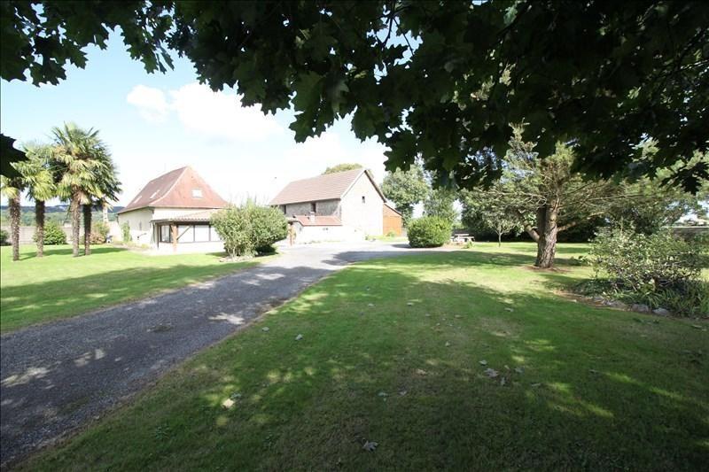 Sale house / villa Lescar 299000€ - Picture 2