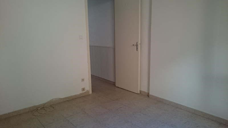 Location appartement Nimes 385€ CC - Photo 7