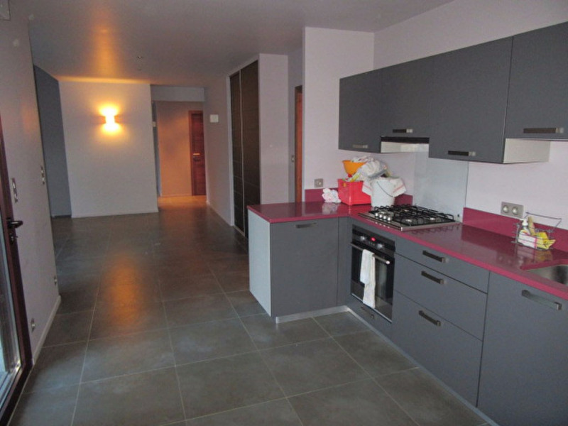 Location maison / villa Trelissac 960€ CC - Photo 3