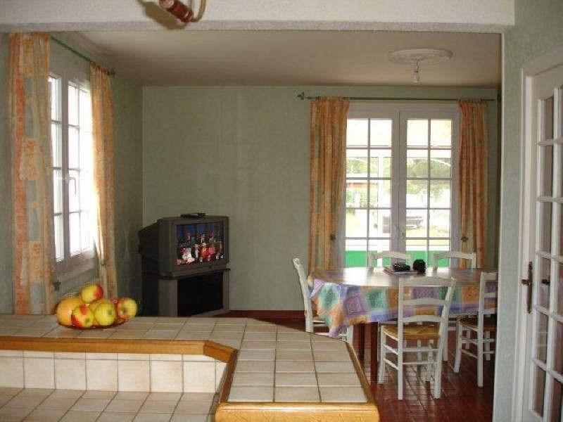 Sale house / villa Pirou 207500€ - Picture 3