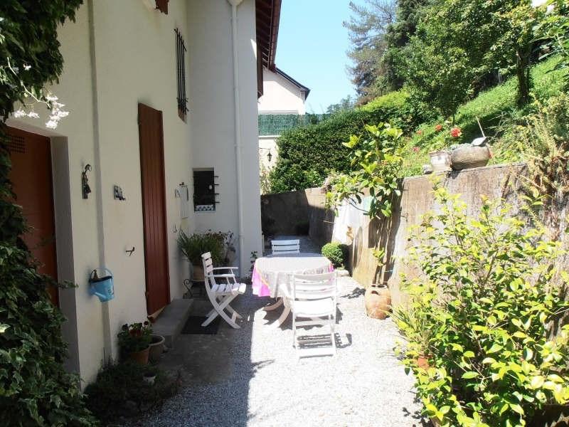 Vente maison / villa Mauleon licharre 145000€ - Photo 2