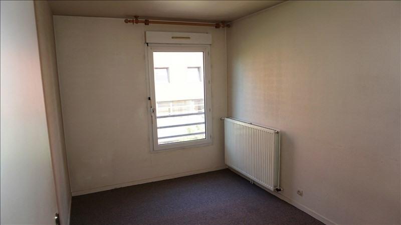 Produit d'investissement appartement Torcy 139500€ - Photo 4