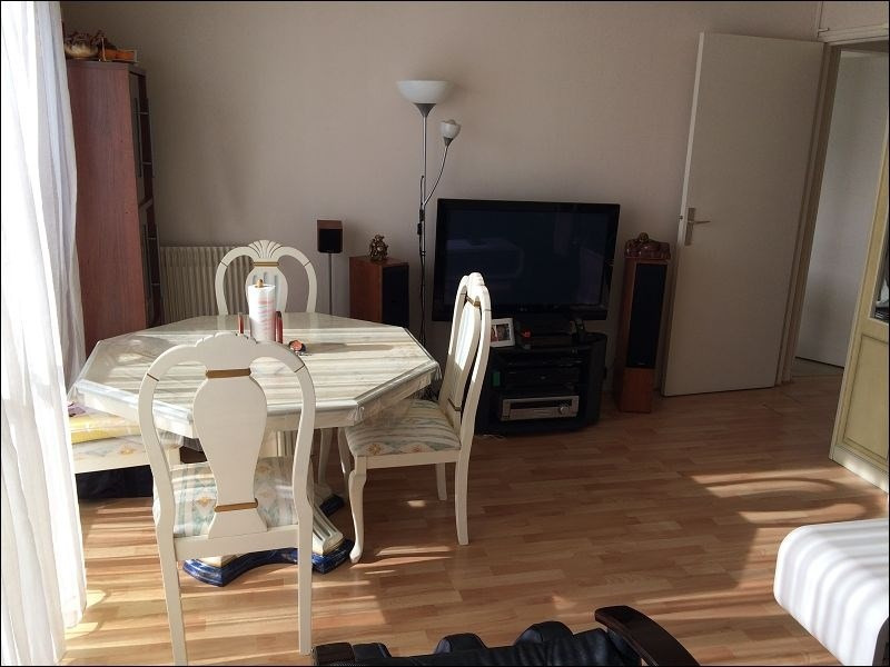Vente appartement Juvisy sur orge 146 000€ - Photo 6