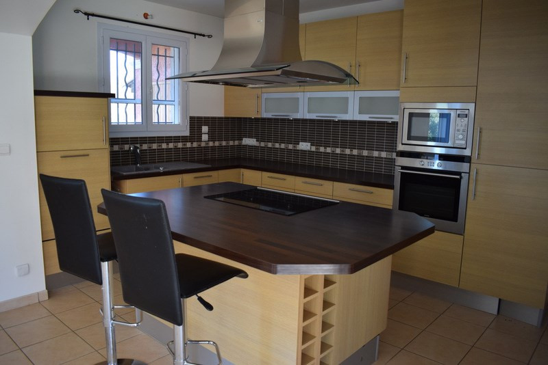 Verkoop van prestige  huis Montauroux 535000€ - Foto 9
