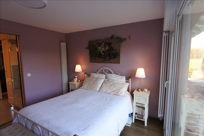 Vente de prestige maison / villa Ornex 1100000€ - Photo 8