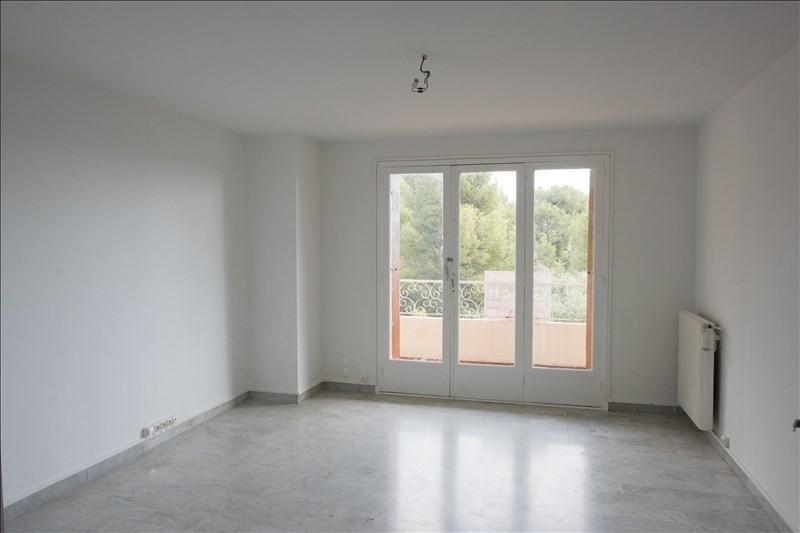 Vendita appartamento Toulon 150000€ - Fotografia 3