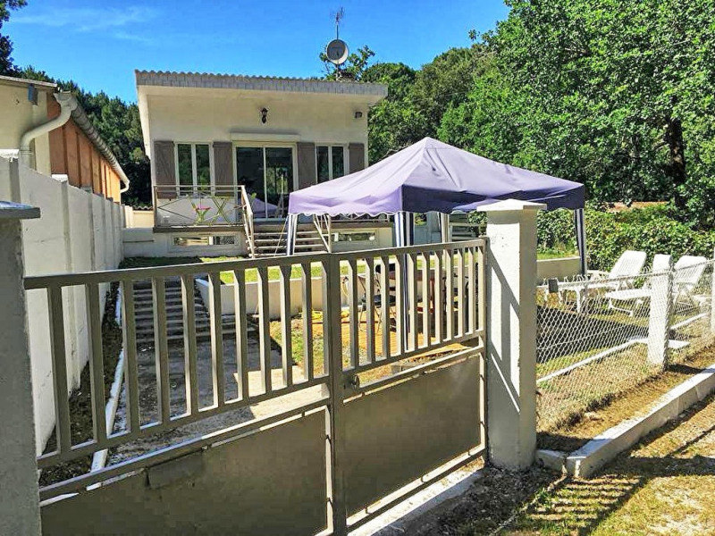 Sale house / villa Saint palais sur mer 211000€ - Picture 15