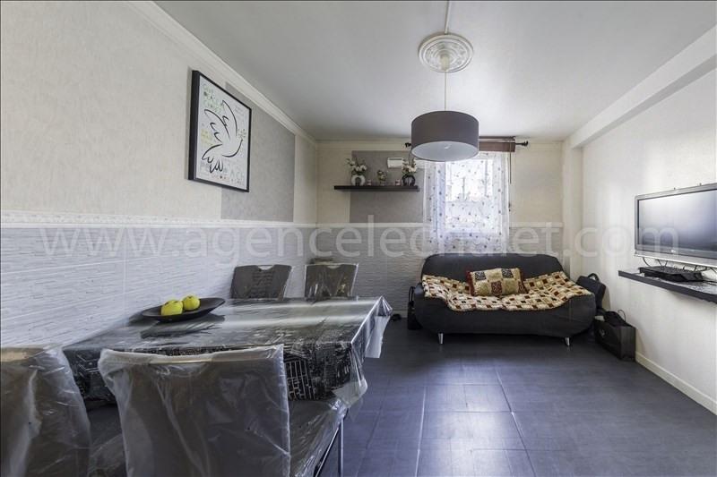 Vente maison / villa Villeneuve le roi 239000€ - Photo 3