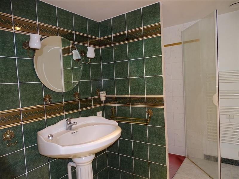 Vente maison / villa Senlis 399000€ - Photo 7