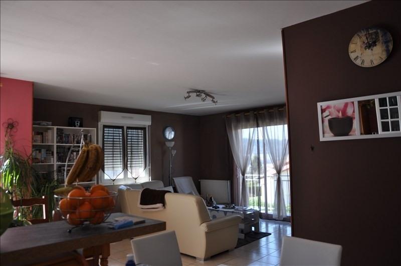 Vente maison / villa Marchon 229000€ - Photo 1