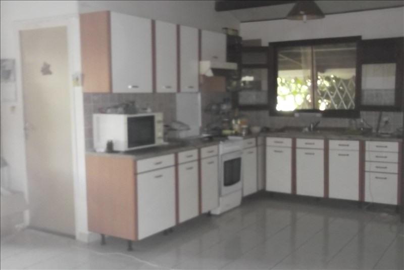 Sale house / villa Ste rose 238000€ - Picture 3