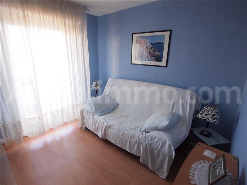 Vente appartement Rillieux la pape 177000€ - Photo 4
