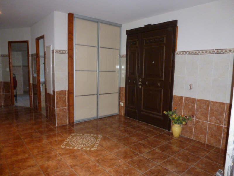 Venta  casa Saint-lys 435000€ - Fotografía 4