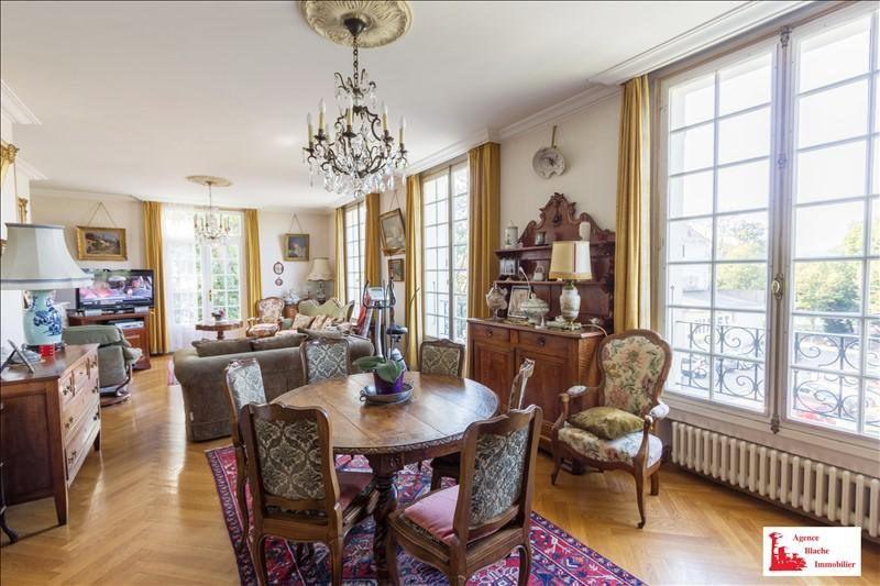 Vente maison / villa Loriol-sur-drôme 320000€ - Photo 5