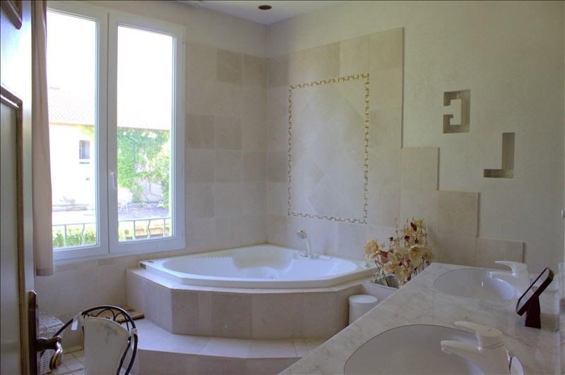 Vente de prestige maison / villa Avignon 825000€ - Photo 7