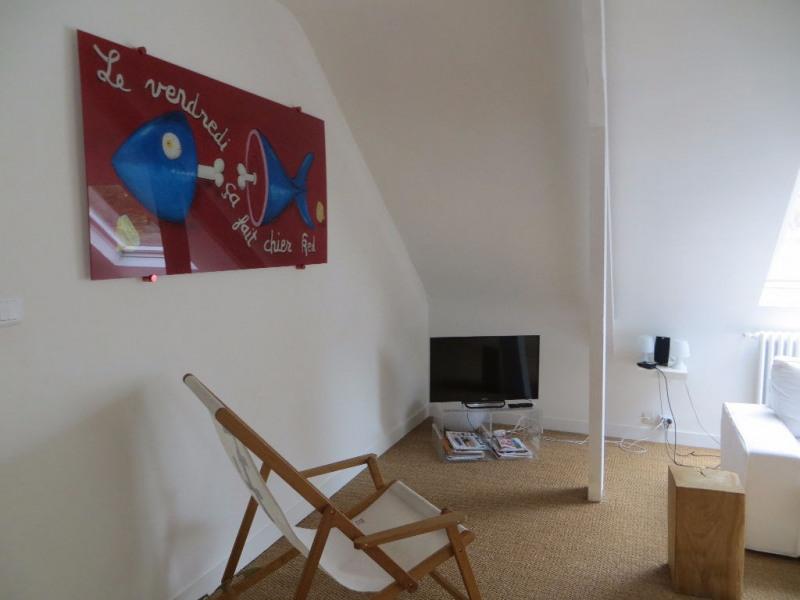 Sale apartment La baule 240900€ - Picture 3