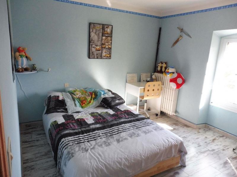 Vente maison / villa Aurons 485000€ - Photo 11