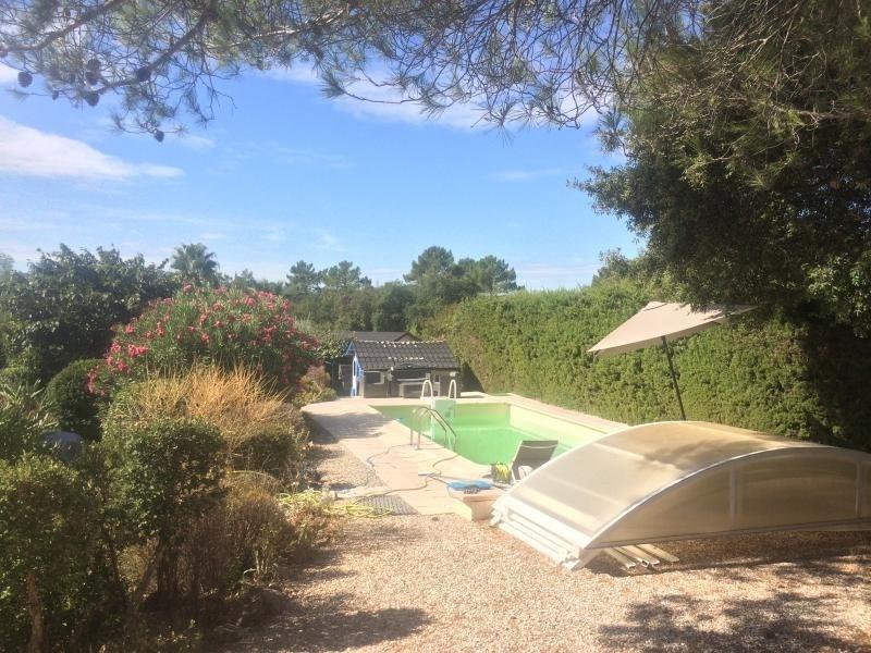 Verkauf haus Roquebrune sur argens 338000€ - Fotografie 3