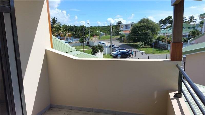 Sale apartment Le gosier 310030€ - Picture 11