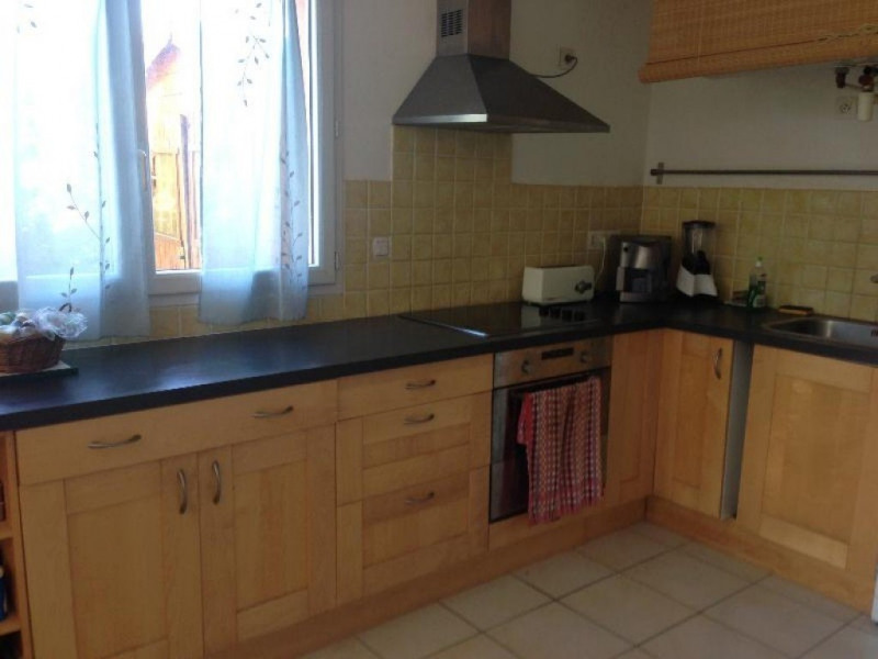 Sale apartment Labenne 150500€ - Picture 2