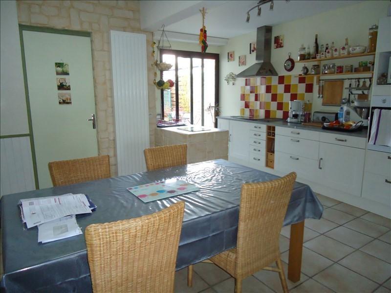 Vente maison / villa La romagne 179450€ - Photo 7
