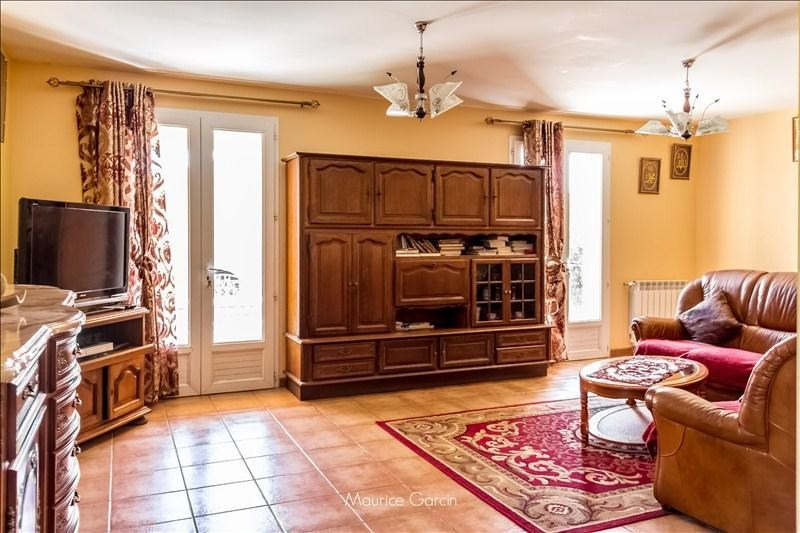 Продажa дом Avignon 289000€ - Фото 4