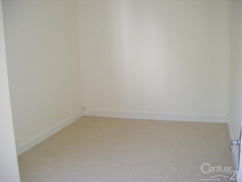 出租 公寓 14 685€ CC - 照片 8