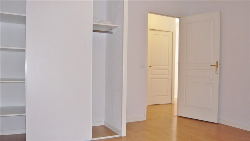 Sale apartment Pau 155000€ - Picture 6