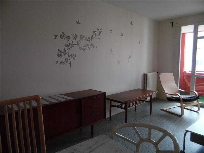 Location appartement St denis 1100€ CC - Photo 3