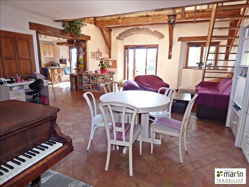 Prodotto dell' investimento casa Aix les bains 425000€ - Fotografia 1